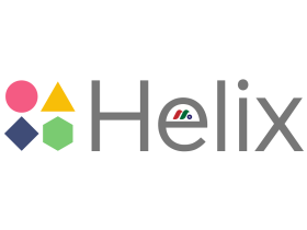 人口基因组学公司:Helix OpCo LLC