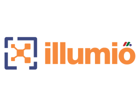 通过自适应分段阻止未经授权通信的网络威胁的云安全公司:Illumio, Inc.