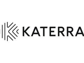 融资了16亿美金突然破产的建筑技术平台开发商:Katerra Inc.