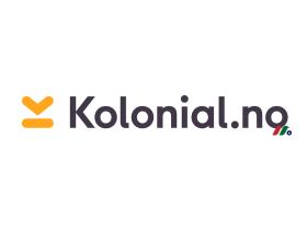 挪威物流公司及提供门到门送货服务的在线杂货店:Oda (Kolonial.no AS)