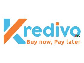 印尼在线信用卡金融科技公司:Kredivo(FinAccel)