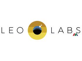 近地轨道测绘和空间态势感知服务:LeoLabs, Inc.