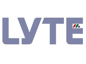 现场活动及音乐会门票购买出售和交换平台:Lyte, Inc.