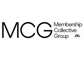 豪华社交俱乐部运营商:Membership Collective Group(MCG)