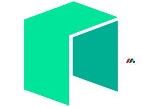 领先的区块链智能合约平台:NEO