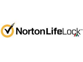 网络安全解决方案:诺顿LifeLock公司NortonLifeLock Inc.(NLOK)