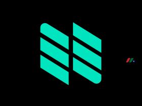 电子邮件与应用程序集合及API平台:Nylas, Inc.