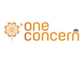 基于人工智能和机器学习的灾难科学公司:One Concern, Inc.