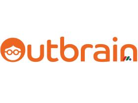 面向开放网络的内容营销平台独角兽:Outbrain Inc.(OB)