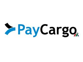 全球货运海运行业在线支付结算系统开发商:PayCargo, LLC