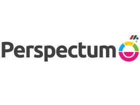 英国医学影像软件提供商:Perspectum Group(SCAN)
