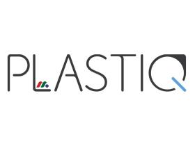 企业账单支付及现金管理服务:Plastiq Inc.
