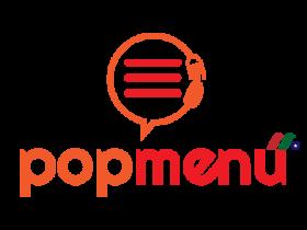 基于云的营销和客户参与平台 SaaS 公司:Popmenu, Inc.