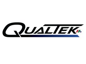 领先的 5G 和可再生能源基础设施服务提供商:QualTek Services Inc.(QTEK)
