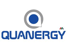 自动驾驶汽车智能传感服务及固态传感器开发独角兽:Quanergy Systems, Inc.