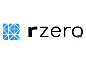 基于物联网的医院级消毒解决方案提供商:R-Zero Systems, Inc.