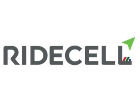 车队和车队管理系统物联网自动化平台:Ridecell, Inc.
