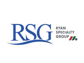 专业保险解决方案提供商:Ryan Specialty Group(RYAN)