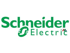 全球最大能源管理公司及优化解决方案供应商之一:法国施耐德电气Schneider Electric S.E.(SBGSY)