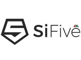 开源半导体技术和软件自动化平台:SiFive, Inc.