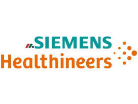 医疗成像诊断和先进疗法产品和服务:西门子医疗Siemens Healthineers AG(SMMNY)