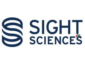 眼科医疗器械供应商:Sight Sciences(SGHT)