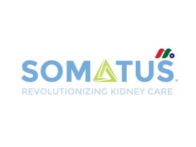 肾透析及肾移植服务医疗保健公司:Somatus, Inc.