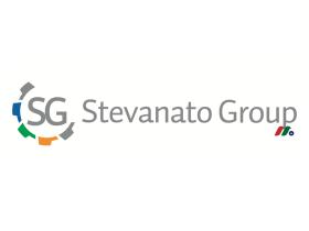 意大利药品玻璃包装容器生产商:Stevanato Group S.p.A.(STVN)