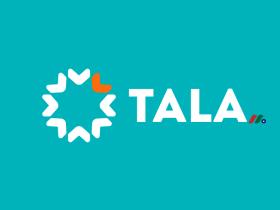 移动金融科技和数据科学独角兽公司:Tala