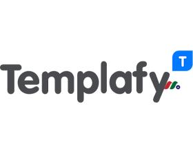 丹麦B2B软件即服务平台:Templafy ApS