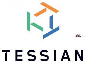 企业邮件安全问题技术支持独角兽:Tessian Limited