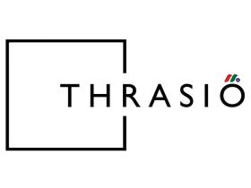 全球最大亚马逊第三方品牌收购公司:Thrasio, Inc.