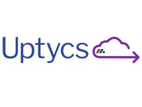 云原生安全分析平台提供商:Uptycs, Inc.