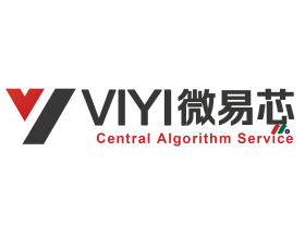 定制中央处理算法开发和应用公司:微易芯科技MicroAlgo Inc.(VENA)