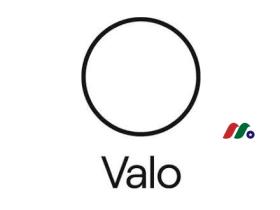 药物发现和开发机器学习和人工智能公司:Valo Health(KVSA)