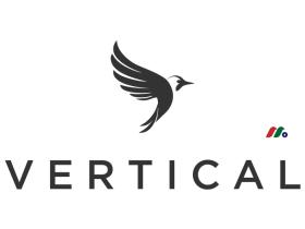 英国空中出租车公司:Vertical Aerospace Ltd.(EVTL)