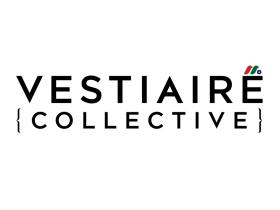 法国奢侈品和二手时尚产品交易平台独角兽:Vestiaire Collective