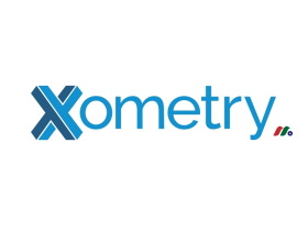 3D打印及按需制造在线市场:Xometry Inc.(XMTR)