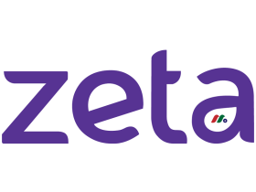 现代银行金融科技独角兽公司:Zeta Services Inc.