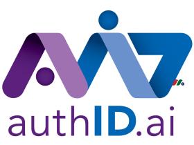身份验证平台:authID.ai(AUID) - 原Ipsidy Inc.