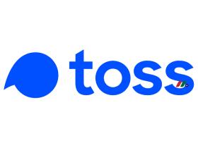 韩国最大的金融科技初创公司独角兽:Toss (Viva Republica Co Ltd.)