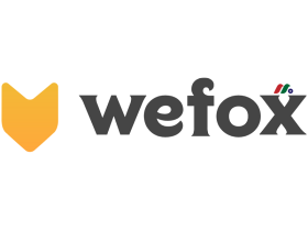 德国保险科技及数字保险独角兽公司:wefox Group AG