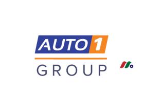 欧洲最大二手车在线交易平台独角兽:AUTO1 Group GmbH