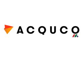专注于收购和发展亚马逊市场业务的电子商务平台:Acquco