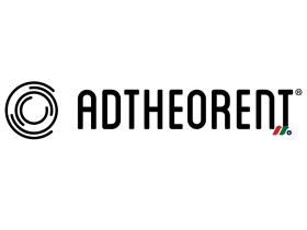 基于机器学习的广告科技公司:AdTheorent, Inc.