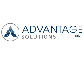 销售及营销外包服务商:Advantage Solutions Inc.(ADV)