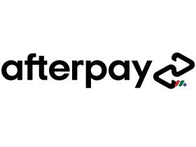 澳大利亚先买后付支付服务公司:Afterpay Limited(AFTPY)