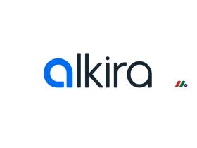 具有网络服务可见性和治理的混合多云网络:Alkira, Inc.
