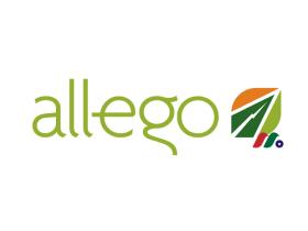 领先的泛欧电动汽车充电公司:Allego Holding B.V.(ALLG)