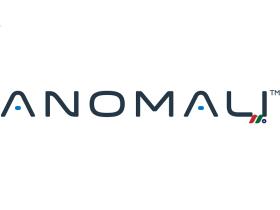 开发威胁情报产品的网络安全公司:Anomali, Inc.